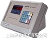XK3190-A1+电子秤顯示器XK3190-A1+