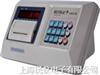 XK3190-A1+P电子秤顯示器XK3190-A1+P