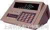 XK3190-M1電子衡器顯示器XK3190-M1