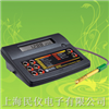 HI2300台式EC/TDS/NaCl/温度测定仪HI2300