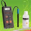 HI993310便携式土壤电导率测定仪HI993310