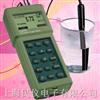 HI98186溶解氧测定仪HI98186