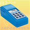 HI93414高精度浊度&余氯/总氯多用途测定仪