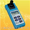 HI93703-11便携式浊度测定仪HI93703-11便携式浊度测定仪