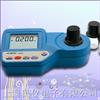 HI96707离子浓度比色仪HI96707