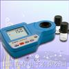 HI96721离子浓度比色仪HI96721