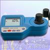 HI96729离子浓度测定仪HI96729