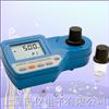 HI96734/HI96781/HI96724离子浓度测定仪HI96734/HI96781/HI96724
