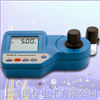 HI96747離子濃度測定儀HI96747