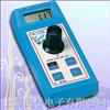 意大利HANNA HI93711/HI93734便携式余氯、总氯测定仪