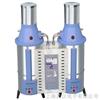 ZLSC-5/10/20不锈钢电热重蒸馏水器ZLSC-5/10/20