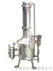 SHZ-32-50L\100L\200L\400L塔式蒸汽重蒸餾水器SHZ-32-50L\100L\200L\400L
