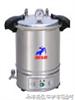 SYQ-DSX-280B手提式不鏽鋼壓力蒸汽滅菌器(自動)SYQ-DSX-280B
