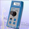 意大利HANNA HI93702铜离子浓度测定仪
