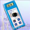 意大利HANNA HI93722氰尿酸浓度测定仪