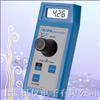 意大利HANNA HI93726/HI93740便携式镍离子浓度测定仪