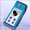 意大利HANNA HI93728/HI93828硝酸盐氮、硝酸盐浓度测定仪
