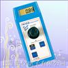 意大利HANNA HI93738二氧化氯浓度测定仪