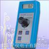 意大利HANNA HI93732N溶解氧浓度测定仪
