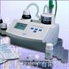 意大利HANNA HI84102总酸滴定分析仪