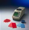 ColorFlex EZHunterLab ColorFlex-EZ 台式测色仪