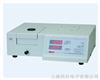 UV-2100PC紫外可见分光光度计