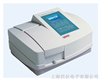 UV-2802PC可见分光光度计