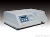 SP-754/754PC紫外可见分光光度计