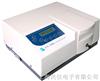UV-7502/7502PCS/7502PC/7502C紫外光分光光度計