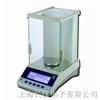 FA1004/1104/1604/2004/2104电子分析天平