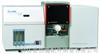 GGX-800型原子吸收分光光度计 原子吸收分光光度计