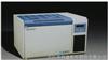 GC102GC102气相色谱仪