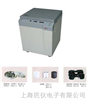TDL-5000B低速冷冻离心机