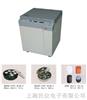 DL-5000B低速冷冻离心机
