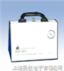 AP-01D/01PD/02B/02BD/9901S/9905S/9908S无油真空/压力泵