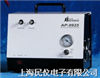 AP-9925无油真空泵