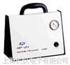 HPD-01/HPD-25/HPD-50HPD-01/HPD-25/HPD-50无油真空泵