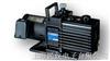 GLD-136A/GLD-201A日本ULVAC GLD-136A/GLD-201A油旋片真空泵