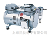 R-300/500/400/600/610Rocker300/500/400/600/610无油式真空泵