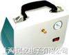 VP30/VP31/VP32/VP50真空抽滤泵