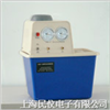 SHB-3循环水真空泵