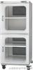 CTC540D/CTB540D/CTA540D电子防潮箱
