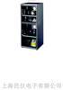 FSM3180电子防潮箱