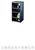 FSM3120电子防潮箱
