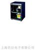 FSM1080电子防潮箱