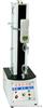 TX-8008  指针式桌上型拉力试验机