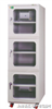 CMT730(A)工業防潮箱