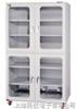 CMT1510(A)工业防潮箱