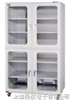 CMT1510(A)工業防潮箱