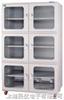CMT1500(A)工业防潮箱